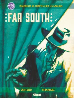 Far South  simple