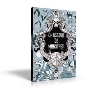 Chasseurs de monstres édition simple