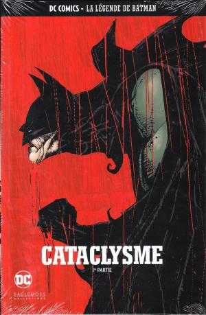 Batman - Detective Comics # 31 TPB hardcover (cartonnée)