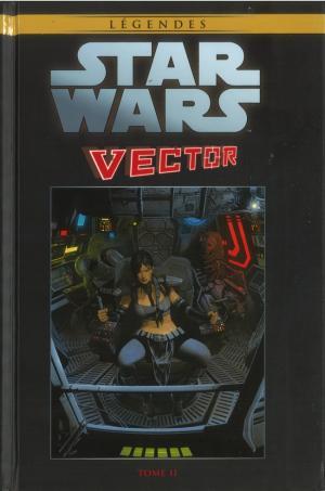 Star Wars - La Collection de Référence 100