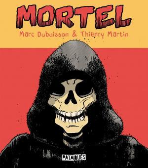 Mortel T.1