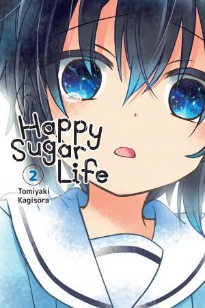 Happy Sugar Life 2