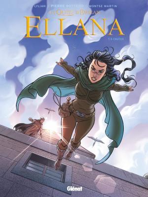 Ellana # 5