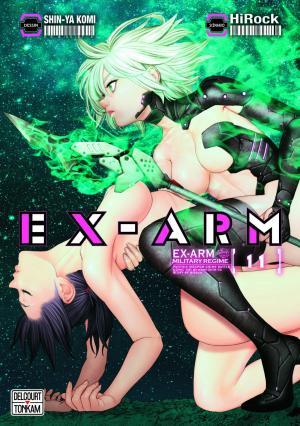 EX-ARM # 11