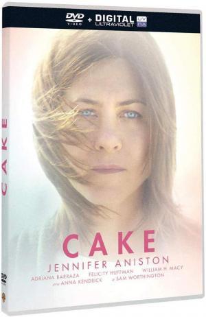 Cake édition simple