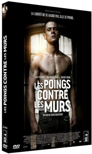 Les poings contre les murs édition simple