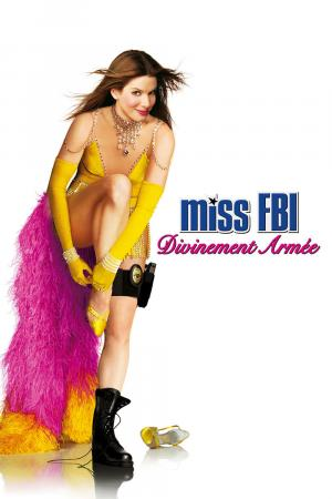 Miss Congeniality 2: Armed and Fabulous édition simple
