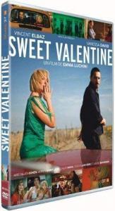 Sweet Valentine édition simple