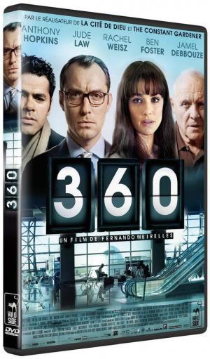 360 édition simple