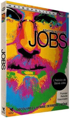 Jobs édition simple