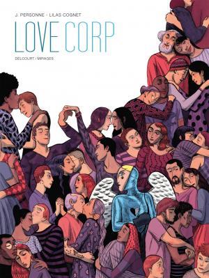 Love Corp 1