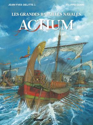Les grandes batailles navales # 13