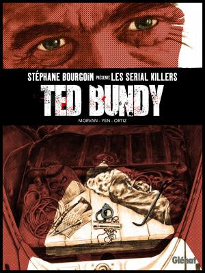 Ted Bundy  simple