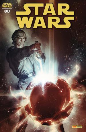 Star Wars 3 Softcover (2019 - En cours)