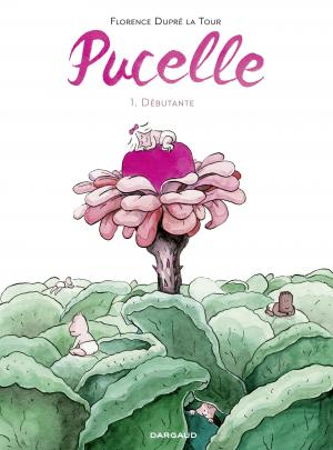 Pucelle 1 simple