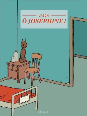 Ô Joséphine ! édition simple