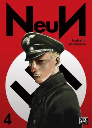NeuN 4