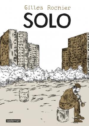 Solo (Rochier)