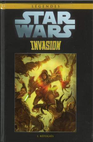 Star Wars - La Collection de Référence 82