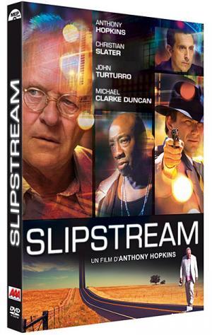 Slipstream édition simple