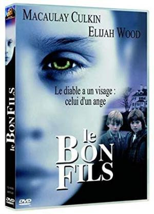 Le bon fils édition simple