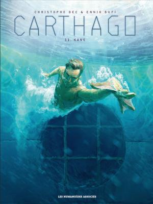 Carthago 11 simple