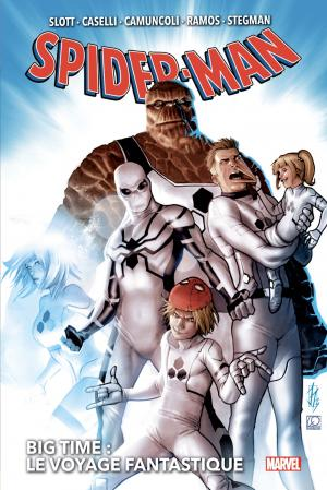Free Comic Book Day 2011 - Thor : The Mighty Avenger # 2 TPB Hardcover (cartonnée) - Marvel Deluxe