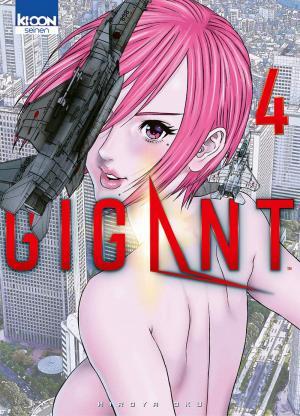 Gigant 4