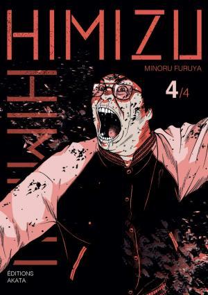 Himizu 4 Simple