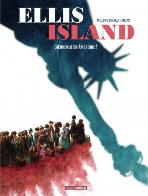 Ellis Island 1 simple