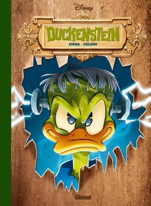 Duckenstein  simple