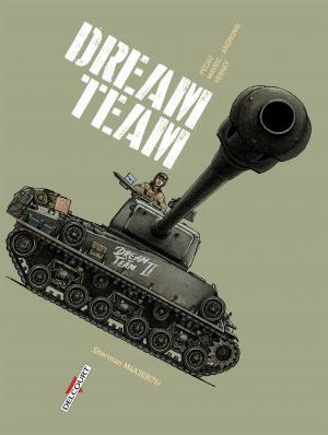Machines de guerre 3 simple