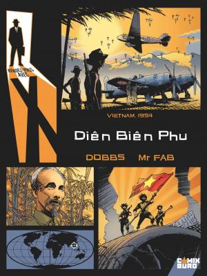 Rendez-vous avec X 5 - Diên Biên Phu