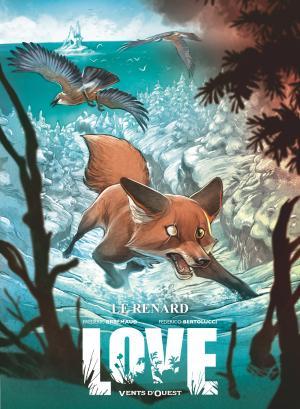 Love (Bertolucci) T.2
