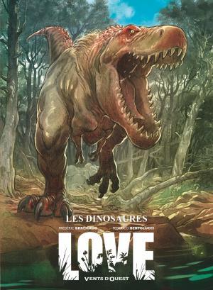 Love (Bertolucci) T.4