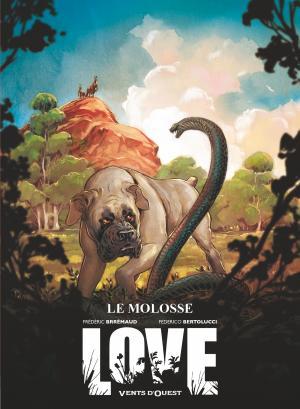 Love (Bertolucci) T.5