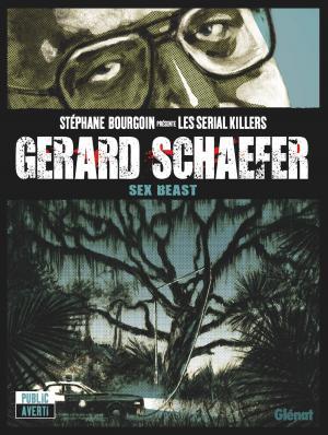 Gerard Schaefer  simple