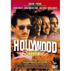 Hollywood Sunrise édition simple