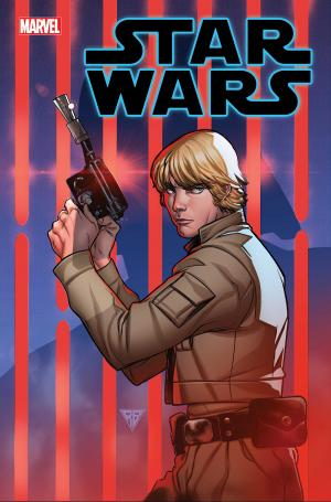 Star Wars # 2 Issues V5 (2020 - Ongoing)