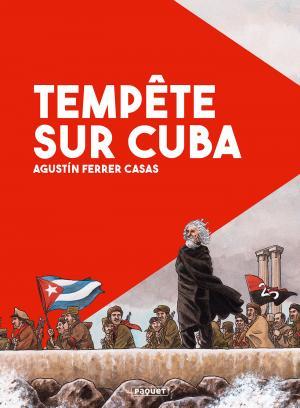 Tempête sur Cuba  simple