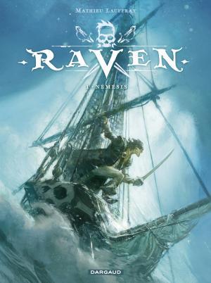 Raven T.1