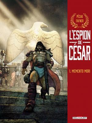 L'espion de César 1 simple