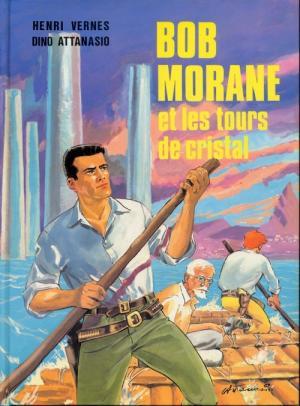 Bob Morane édition Hors-série