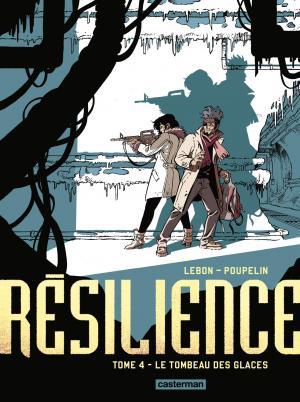 Résilience 4 simple