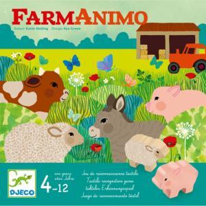 FarmAnimo édition simple