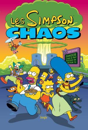 Les Simpson 35