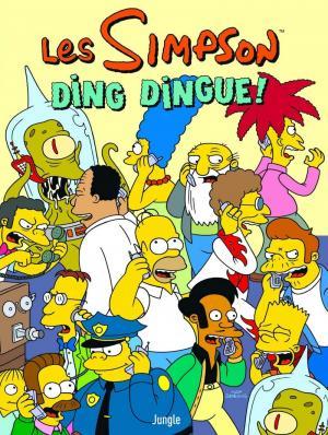 Les Simpson 37