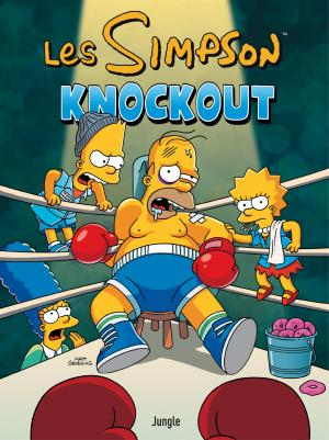 Les Simpson 40