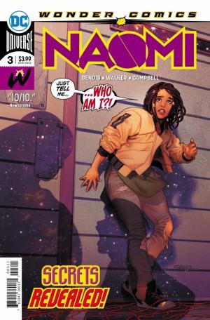 Naomi 3