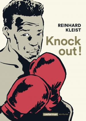 Knock Out !  simple